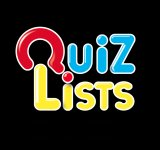 QuizLists Logo